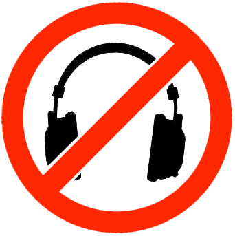 no-headphones-sign-624357